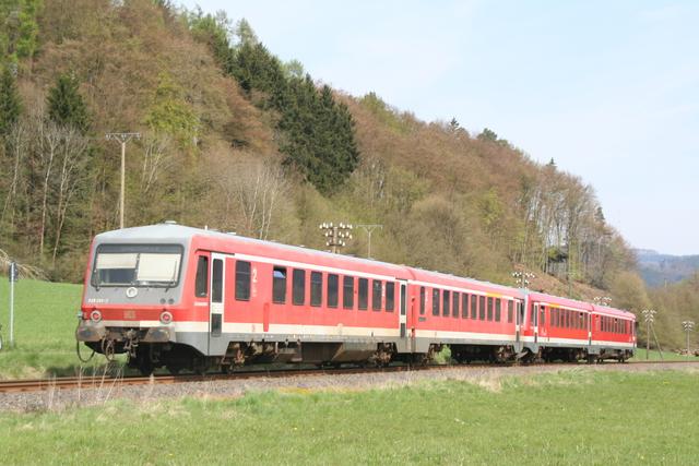628 250-3 Eckelshausen