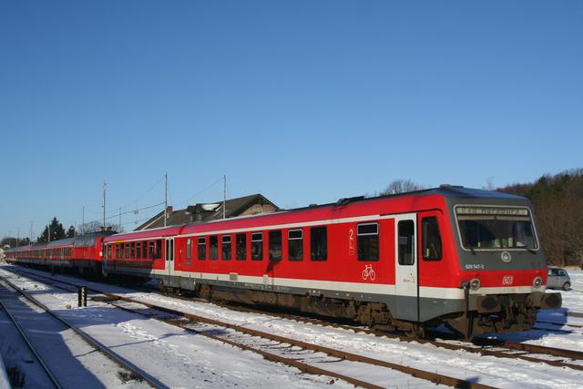 628 547-2 Goslar