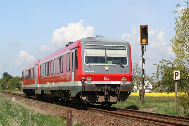 628 548-0 bei Lindwedel