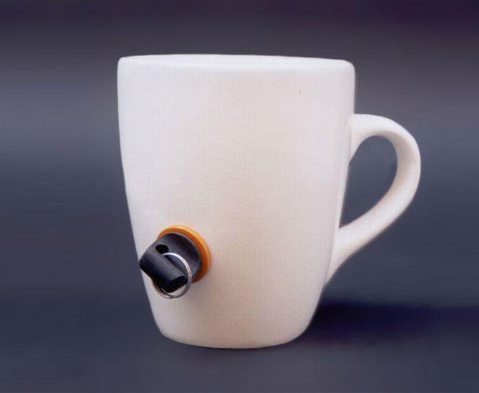 Kawa i herbata nieco inaczej 9
