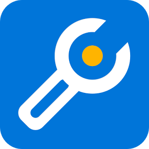 [Android] All-In-One Toolbox (Cleaner) Pro + Plugins v5.3.4 .apk