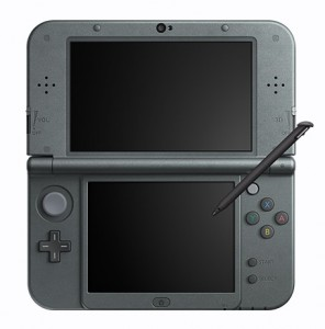 New 3DS angekündigt! 6449_b43b39257c6a1789mhro0
