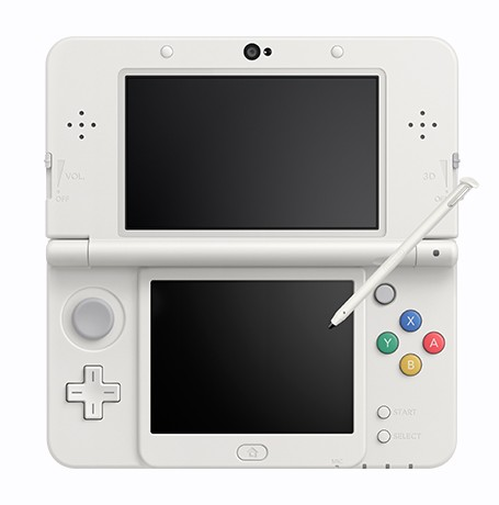 New 3DS angekündigt! 6454_a8440413daf30a00cas0s