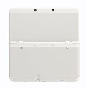 New 3DS angekündigt! 6455_e596c79a2d907e94inphr