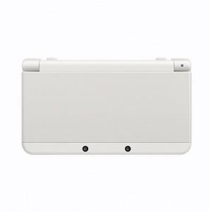 New 3DS angekündigt! 6456_c79f78b46589b6fcnwph6