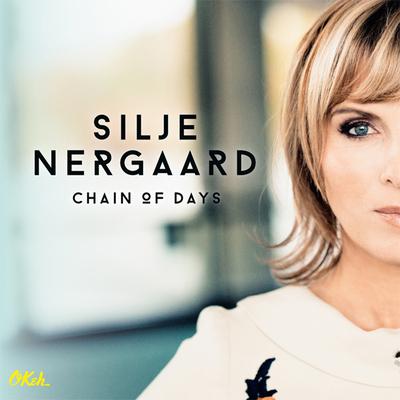 Silje Nergaard - Chain of Days (2015) HDtracks Flac 24bit/96kHz