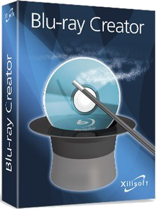 Xilisoft Dvd Creator V   Build