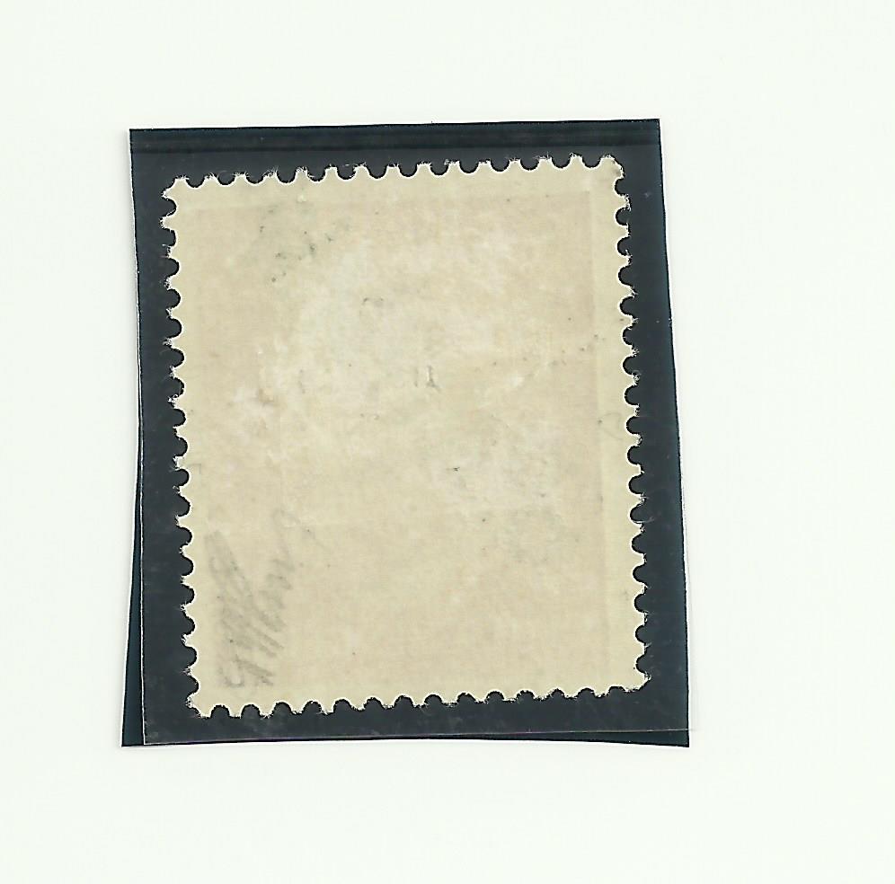 Einschätzung Briefmarken Österreich 662hmfkev