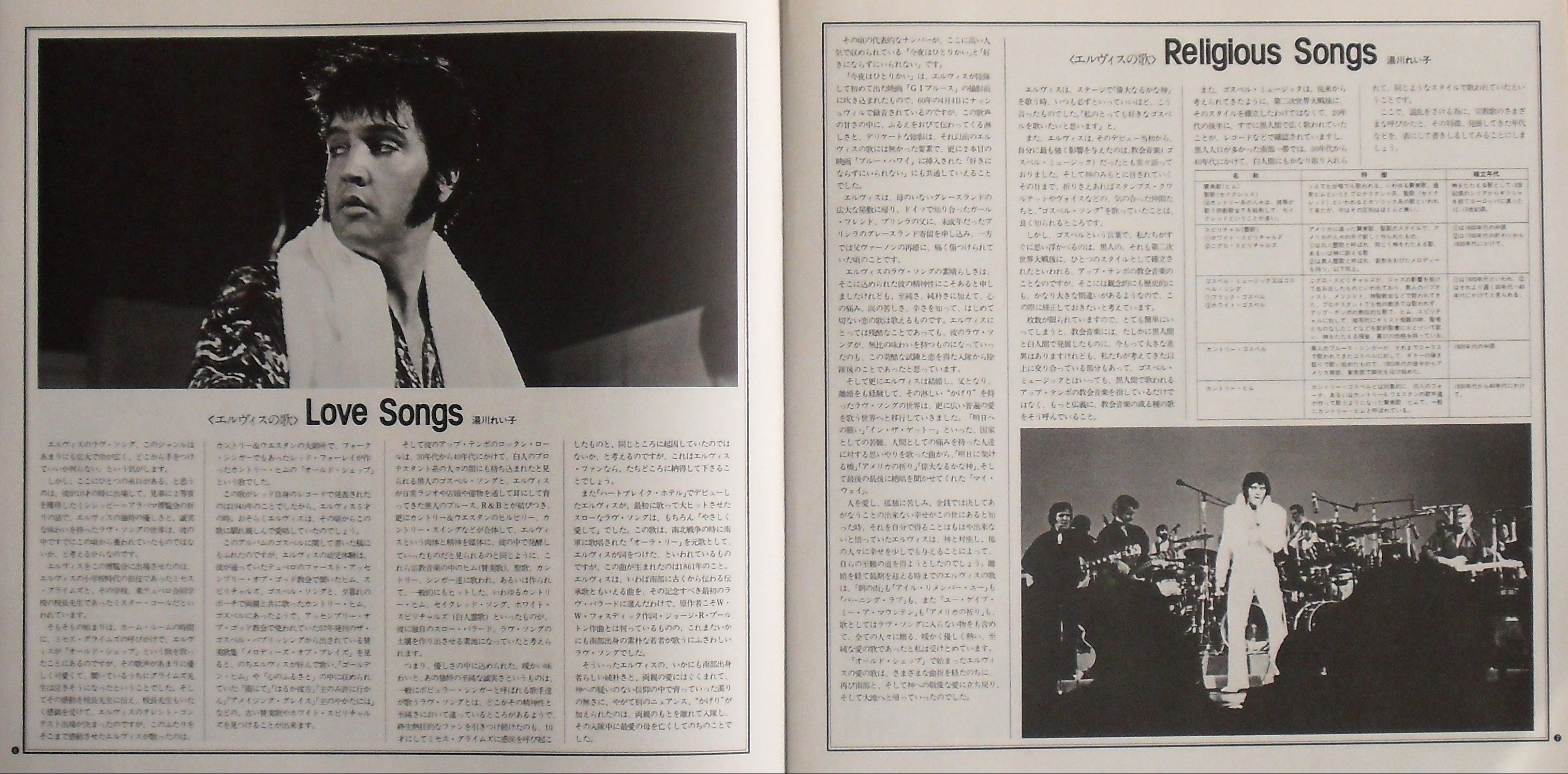 ELVIS BY REQUEST OF JAPANESE FANS 6_7e0lax