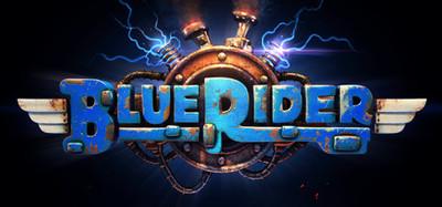 [PC] Blue Rider (2016) - SUB ENG