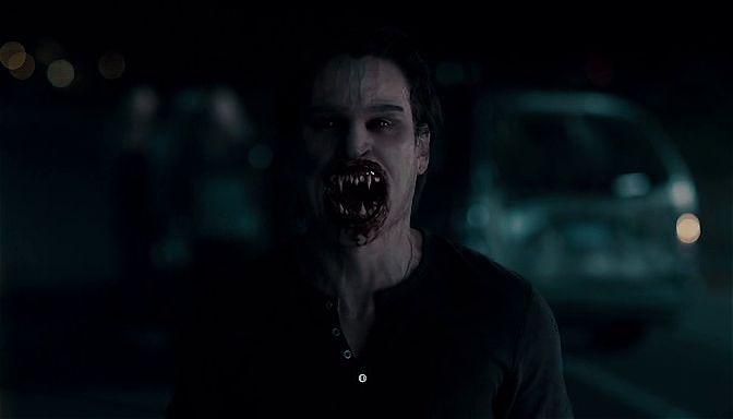 Korku Gecesi Ekran Görüntüsü 2