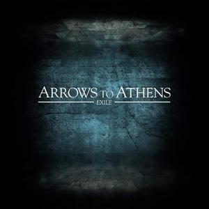 Arrows to Athens – Exile [EP] (2016)