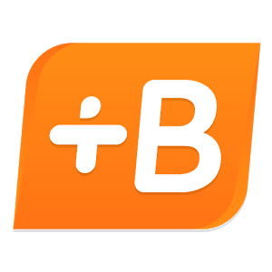 [Android] Babbel Premium - Learn Languages (Impara le lingue) v5.3.2.063013 .apk