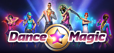 [PC] Dance Magic (2016) Multi - SUB ITA