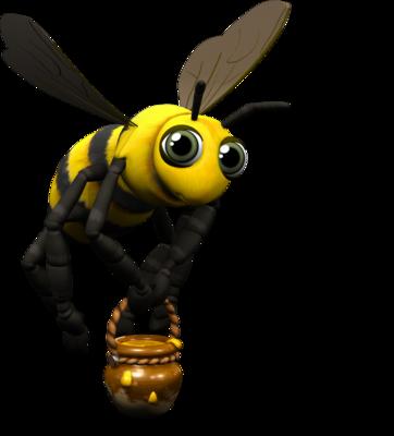 Šľachtenie včiel 6f73147eb00e17d977ecbd0ufh