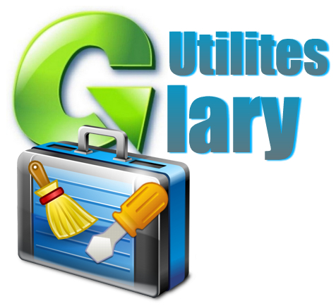 :  Glary Utilities Pro 5.92.0.114 + Portable Multilanguage inkl.German