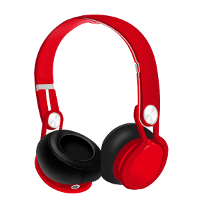 [Android] Marine Music Player Pro v0.62 beta .apk