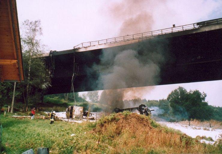 Najdroższe katastrofy 2