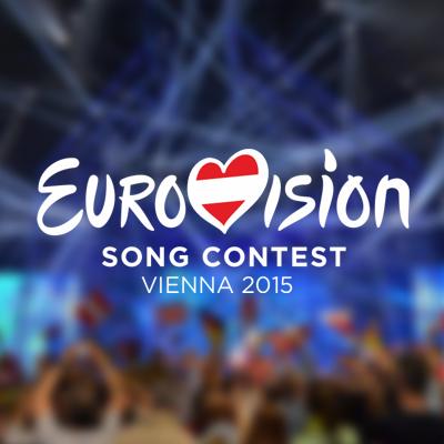 Eurovision Contest (2015) DVB-S ITA AC3 Avi