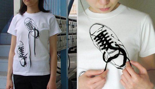 Oryginalne koszulki 9