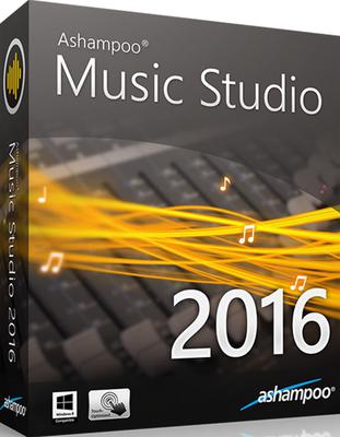 download Ashampoo.Music.Studio.v6.0.2.27.DC.28.04.2017