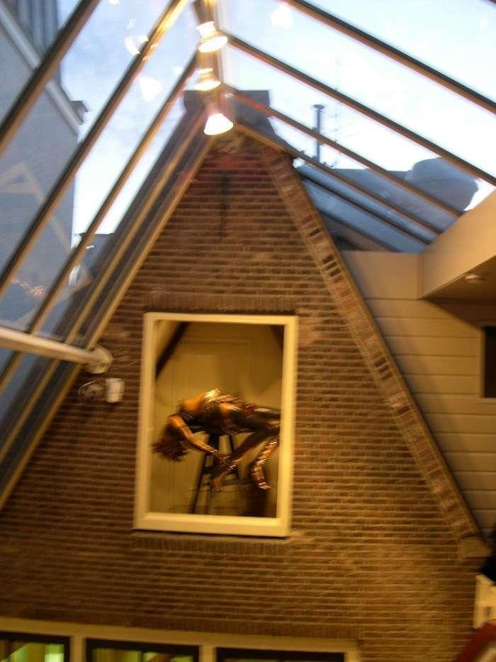 Sex Muzeum 7