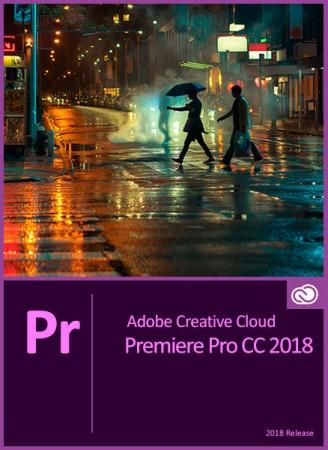 download Adobe.Premiere.Pro.CC.2018.v12.1.1.10