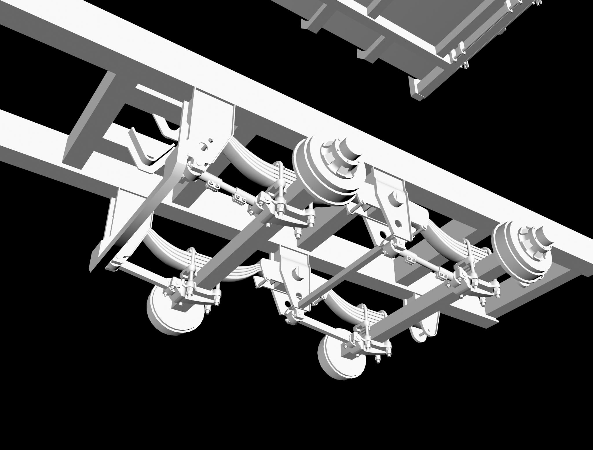 [Encuesta][T.E.P.] Proyecto Aguas Tenias (22 modelos + 1 Camión) [Terminado 21-4-2014]. 6qpkwe