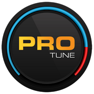 [Android] PROtune - Cleaner & Optimizer v1.0.5 .apk
