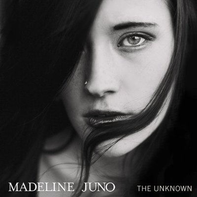 Madeline Juno - The Unknown (2014) .mp3 - 320kbps