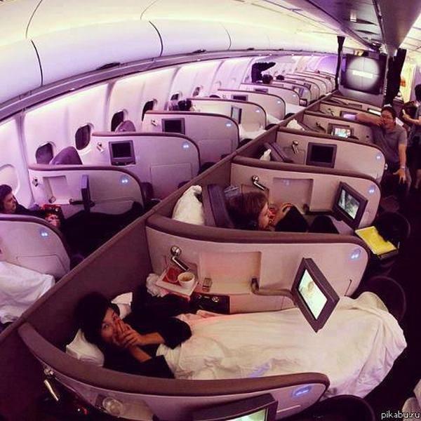 Foto pobudka #747 80