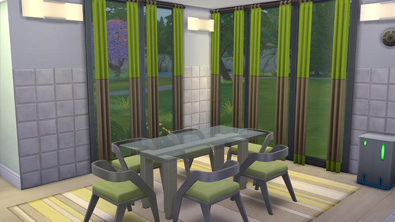 Wohnzimmer Pastellgrün: Farbgestaltung 21 tipps für harmonisch ...
