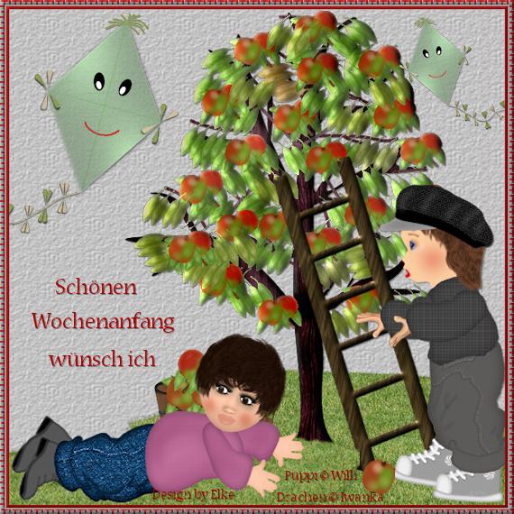 An den Beitrag angehängtes Bild: http://abload.de/img/7.sept.wls7a.jpg