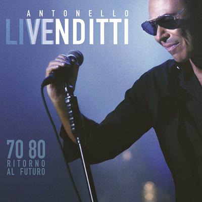 Antonello Venditti - 70.80 Ritorno Al Futuro (2014).Mp3 - 320Kbps