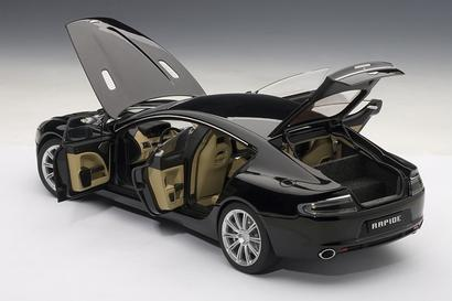 aston martin news modelcarforum. Black Bedroom Furniture Sets. Home Design Ideas
