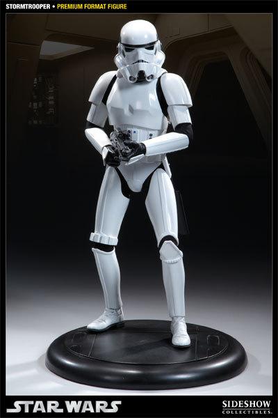 [Bild: 7180-stormtrooper-0013rsz8.jpg]