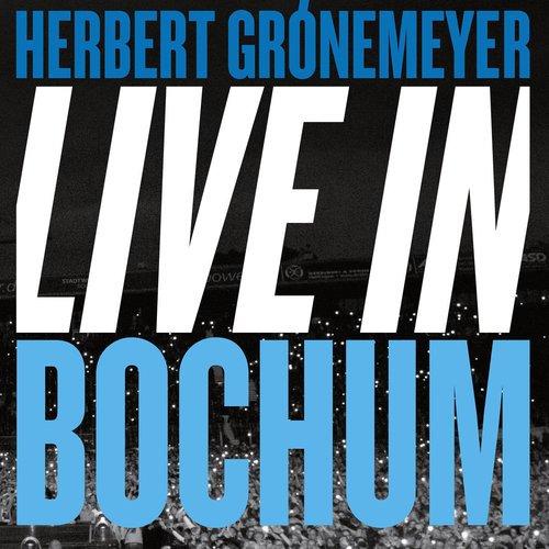 Herbert Grönemeyer - Live in Bochum (2016)