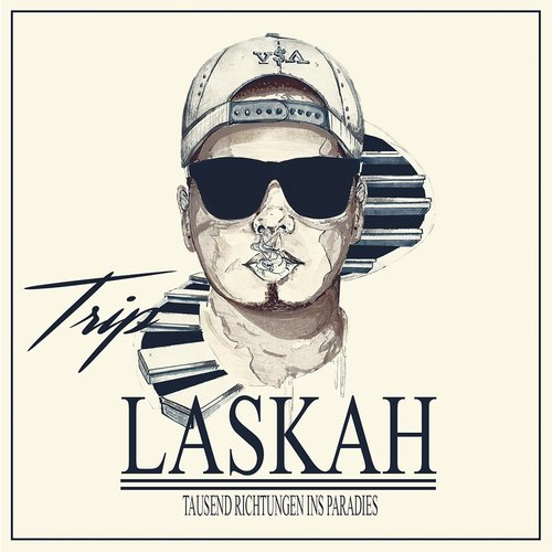 Laskah - Trip (2015)