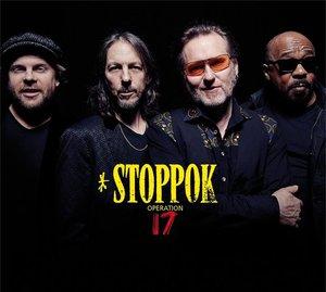 Stoppok - Operation 17 (2016)
