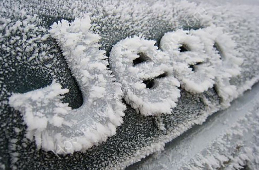 Zima od tej lepszej strony 29