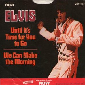 Diskografie USA 1954 - 1984 74-0619t9dk2