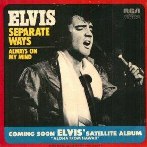 Diskografie USA 1954 - 1984 74-0815heevp