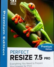download OnOne.Perfect.Resize.Premium.Edition.v7.5.1