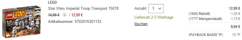 75078sqqn8.png