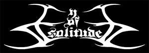 Full Discography : Eye of Solitude