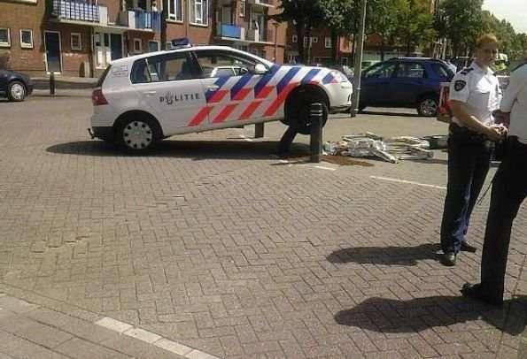 Policja 14