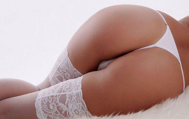 Piękno kobiecego ciała #8 28