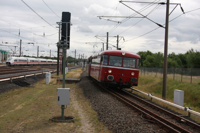 798 752-2 Prüf- und Validationcenter. Wegberg-Wildenrath