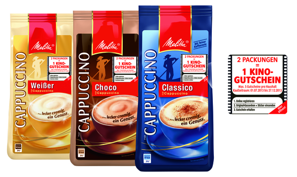 7_melitta_cappuccino_gcrsg.jpg