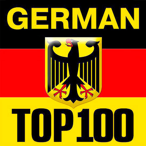 Download german single top cannapower charts 100 Musik Download